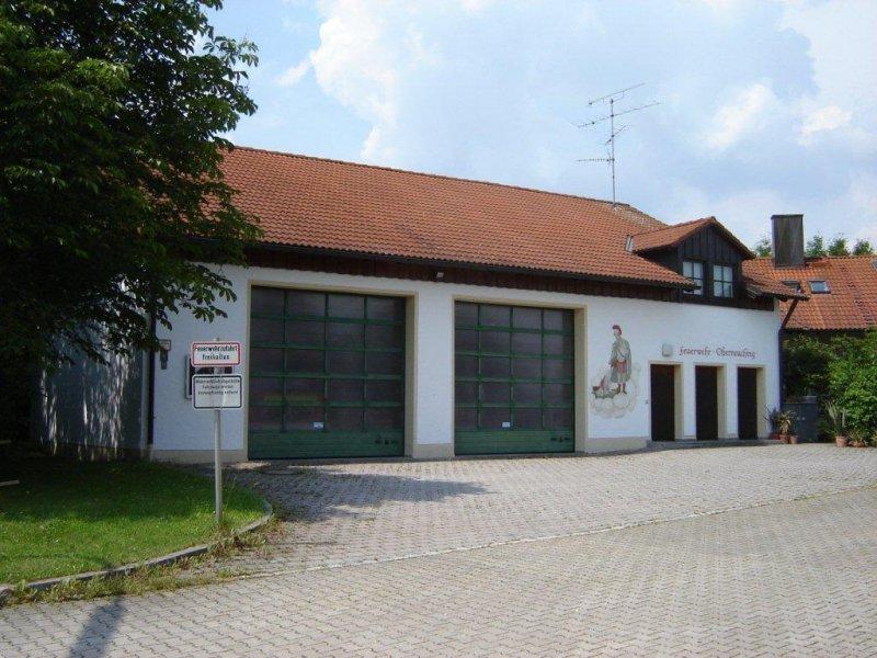 lf-und-mzf-2010-003-1