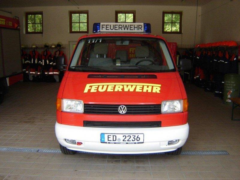lf-und-mzf-2010-004-1
