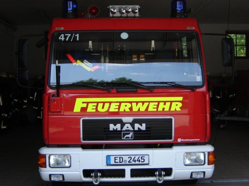 lf-und-mzf-2010-005-1