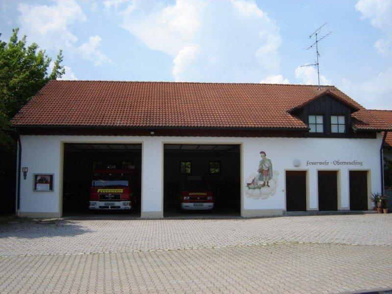 lf-und-mzf-2010-007-1