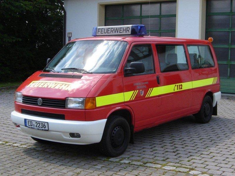 lf-und-mzf-2010-012-1