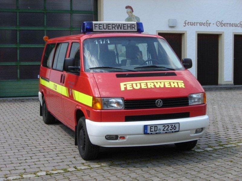lf-und-mzf-2010-013-1