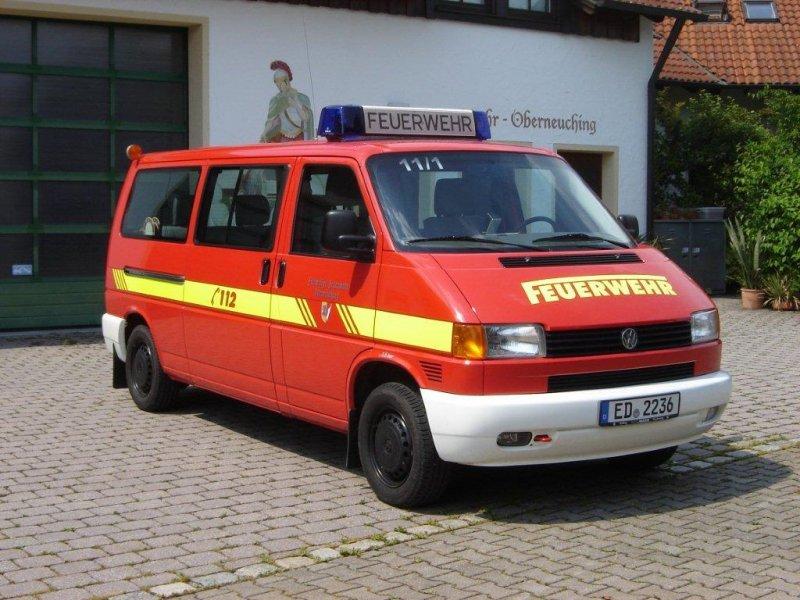 lf-und-mzf-2010-014-1