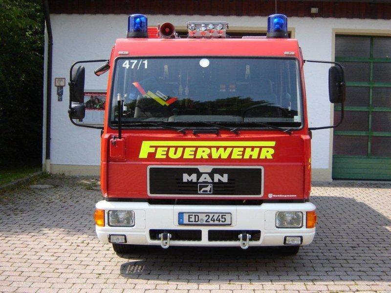 lf-und-mzf-2010-015-1