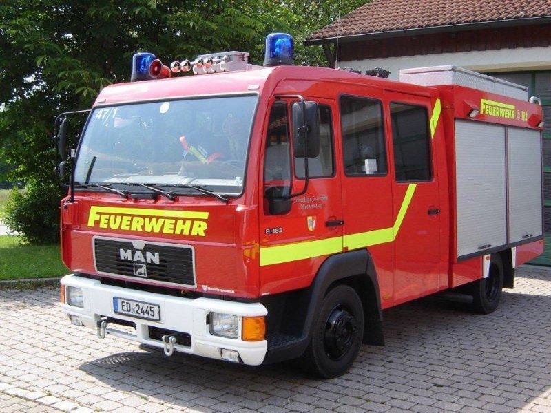 lf-und-mzf-2010-017-1