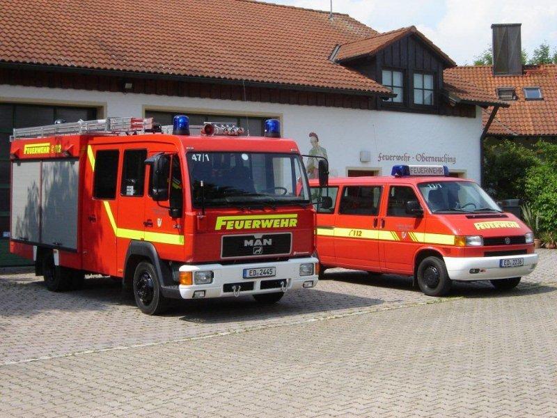 lf-und-mzf-2010-019-1