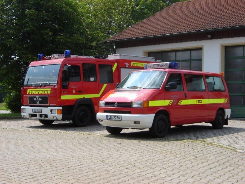 lf-und-mzf-2010-022-1
